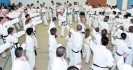 Taekwon-Do-School_1