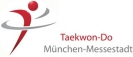 Taekwon-Do Messestadt_1